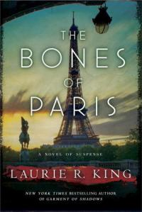 bones-of-paris
