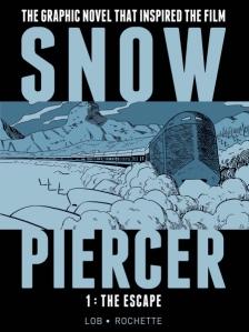 snowpiercer-vol-1