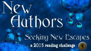 new-author2015