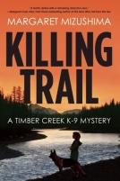killing-trail