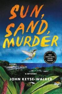 sun-sand-murder