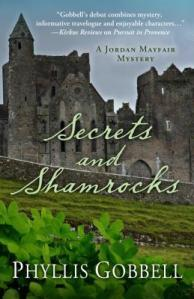 secrets-and-shamrocks