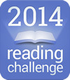goodreads-2014-reading-challege