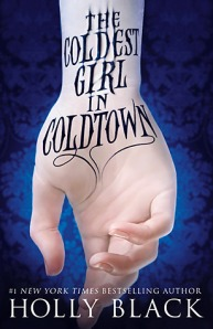 coldest-girl-in-coldtown