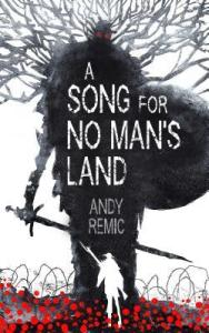 a-song-for-no-mans-land