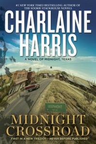 midnight-crossroad