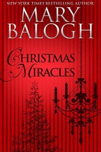 christmas-miracles-by-Mary-Balogh