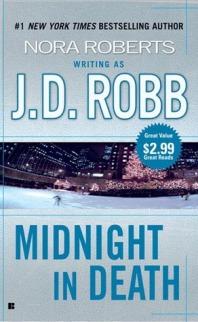 midnight-in-death