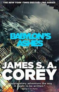 babylons-ashes