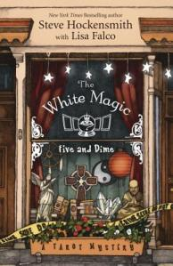 the-white-magic-five-and-dime