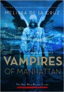 vampires-of-manhattan