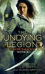 the-undying-legion