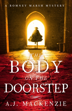 the-body-on-the-doorstep