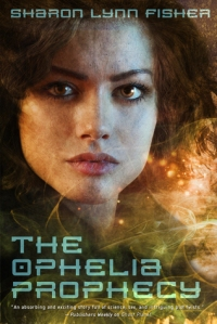 the-ophelia-prophecy