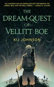 the-dream-quest-of-vellitt-boe