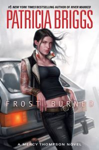 frost_burned_big