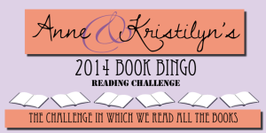 2014-bingo-challenge-01