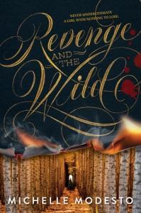 revenge-of-the-wild