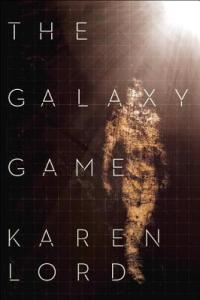 the-galaxy-game