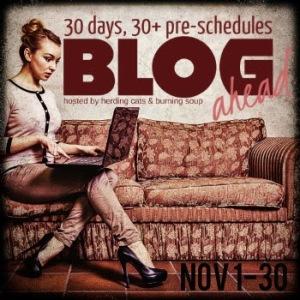 blog-ahead