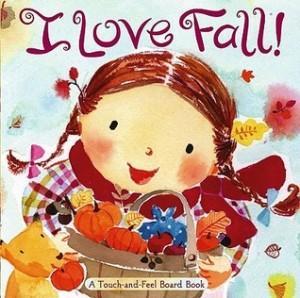 i-love-fall