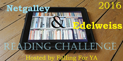netgalley-and-edelweiss-reading challenge