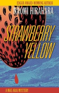 strawberry-yellow