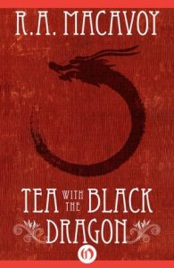 tea-with-the-black-dragon