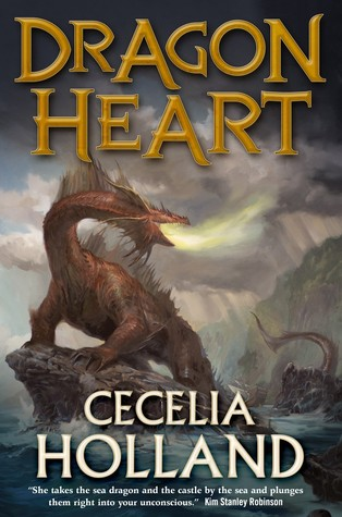 dragon-heart-by ceclia-holland