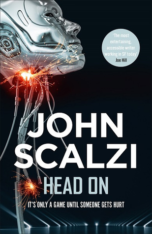 Head-On-by-John-Scalzi