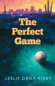 the-perfect-game