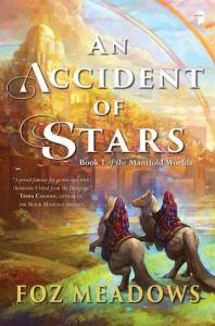 an-accident-of-stars