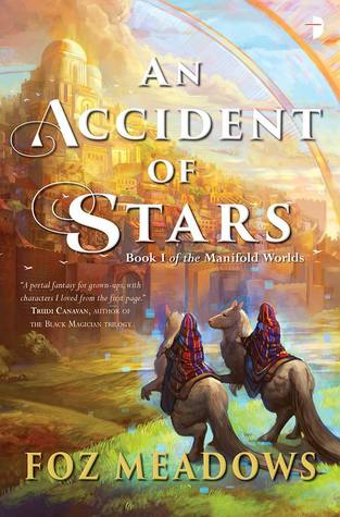 an-accident-of-stars-by-foz-meadows