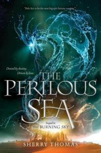 the-perilous-sea
