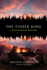the-fisher-king