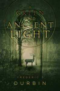 a-green-and-ancient-light