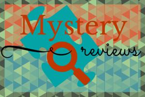 Mystery-reviews