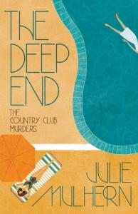 the-deep-end