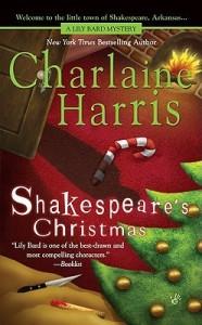 shakespeares-christmas