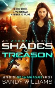 shades-of-treason