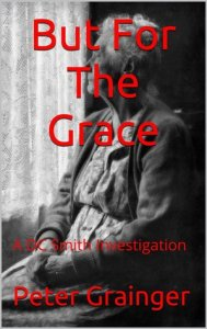 but-for-the-grace-peter-grainger