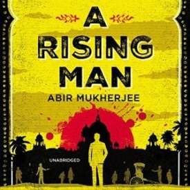 a-rising-man