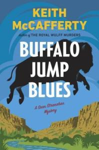 buffalo-jump-blues