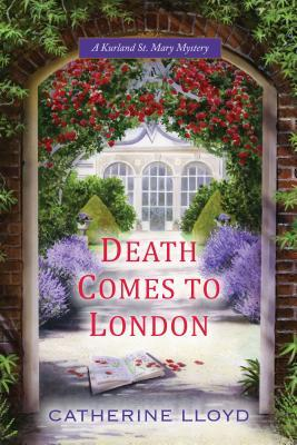 death-comes-to-london