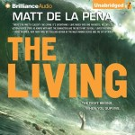 the-living