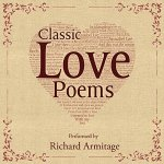 classic-love-poems