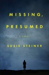 missing-presumed-by-susie-steiner