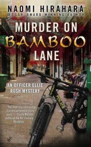 murder-on-bamboo-lane
