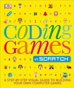 coding-games-in-scratch