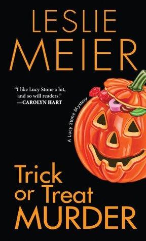 trick-or-treat-murder